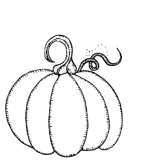 Small Picture Printable Coloring Pages Pumpkins Maelukecom