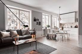 scandinavian lighting design. Medium Size Of :scandinavian Design Lighting Scandinavian Interior Modern Dining Table Denmark Furniture T