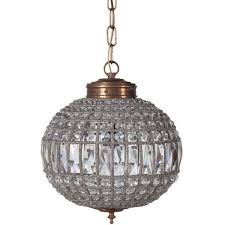 diy beaded chandelier fresh chandelier 48 modern beaded chandelier sets hi res wallpaper of diy beaded