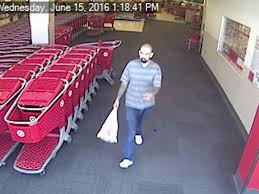 wanted man uses credit cards stolen from fumigated del mar home cops say