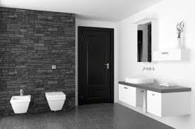 bathroom design accessories
