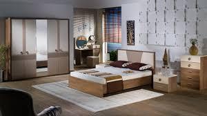 Lima Bedroom Furniture Lima