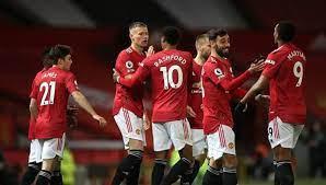 يلا شوت بث مباشر مانشستر يونايتد وليدز اليوم Manchester HD : مشاهدة مباراة  ليدز ومانشستر يونايتد مباشر 14-8-2021