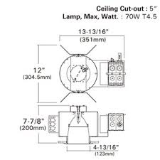 4 wire light fixture 4 wiring diagram, schematic diagram and How To Wire Fluorescent Lights In Series Diagram recessed lighting diagram likewise cage ceiling fan with light likewise bare light switch likewise ballast home how to wire fluorescent lights in parallel diagram