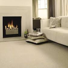 carpet flooring designs. Plain Carpet Best Carpet Flooring To Carpet Flooring Designs R