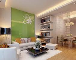 wall paintings for living room ideas
