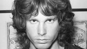 Rockgeschichte: Mit Jim Morrison starb der Albtraum Amerikas - WELT