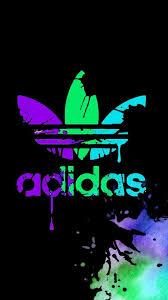 دافئ حميدة تحقيق adidas wallpaper hd ...
