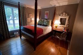 Cute Apartment Bedroom Ideas Cute Apartment Bedroom Decorating Ideas