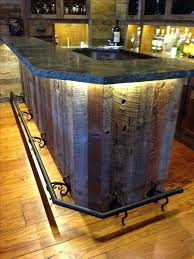 basement bars designs. Rustic Bar Ideas Basement Best Bars On Glasses Man Delectable Design Designs