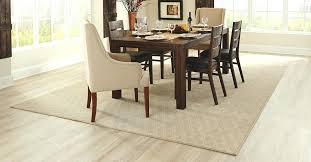 custom sisal rug color bound natural sisal rug chino pottery barn custom sisal rugs custom sisal rug
