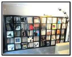 vinyl record storage furniture. Vinyl Record Storage Shelf Cabinet Shelves Plans . Furniture