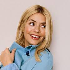 Here's everything you need to know. Holly Willoughby We Re So Used To Sexism That We Re Desensitised To It Holly Willoughby The Guardian