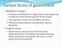 flower compact essay