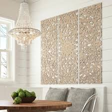 wood wall decor wood wall art diy distressed wood wall decor