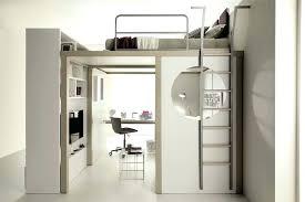 image space saving bedroom. Space Saving Bed Ideas Bedroom Furniture Spa Homes Inside Image