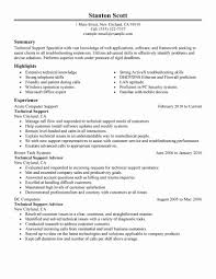 Livecareer Resume Builder Inspirational Examples Resumes Creative  Consultant Resume Sample