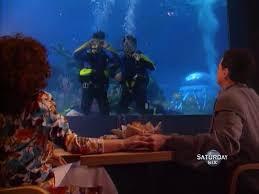 underwater restaurant disney world. Beautiful Disney SATSIX_FullHouse_CoralReef Intended Underwater Restaurant Disney World