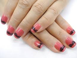 Nail Art For Marriage Images - Nail Art and Nail Design Ideas