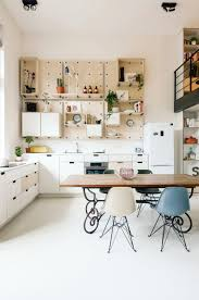 diy dining room wall decor. White DIY Dining Room Storage Ideas And Composite Wood Diy Wall Decor