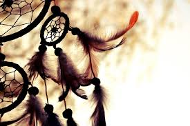 Dream Catcher Definition Dream Catcher Wallpaper 35