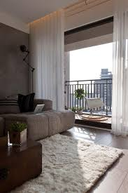 gray and white living room cutest white and gray living room in interior design for home with whi