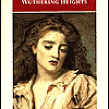 essays on wuthering heights wuthering heights essay prompts lit essay prompts topics for the misfortune of knowing wordpress com wuthering