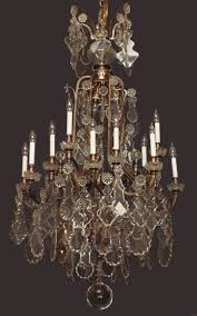 used crystal chandeliers for fresh chandelier glamorous old chandeliers for antique brass