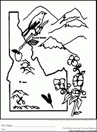 Small Picture superb water cycle coloring pages printable with water coloring