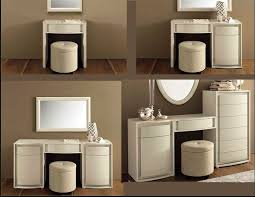 754x583 small dressing table design ideas for small bedrooms