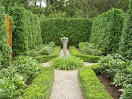 Small Picture 28 best Small Formal Gardens images on Pinterest Landscaping