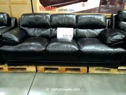 costco leather couches furniture reviews86