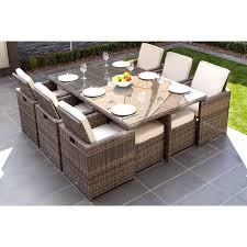 outdoor furniture yuma az fresh round table sizes archives benestuff