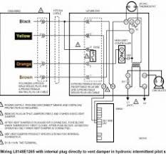 aquastat wiring diagram hi lo advance wiring diagram honeywell l8148e wiring diagram wiring diagram user aquastat wiring diagram hi lo