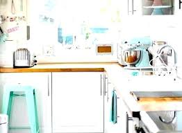 retro kitchen appliances tiffay retro kitchen appliances uk retro style kitchen appliances for