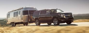 Chevrolet Suburban Recalls | 2017 New Chevrolet Suburban 2wd 4dr ...