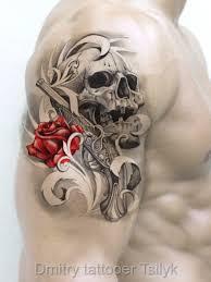 эскизы от мастеров нашей студии супер скидки 500 1000 грн за тату