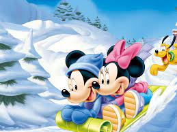 Mickey Mouse Cartoons HD Wallpapers ...
