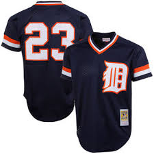 Mitchell Practice wholesale Ness Navy Houston amp; Cooperstown Mesh On Collection Quarter-zip Men's Astros Cheap Craig Jersey Sale Biggio Batting for