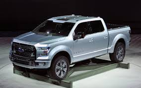 new car release dates south africaford ranger diesel within ford ford ranger 2015 limited plus 3