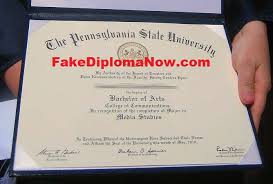 underground documents fake diploma prices and order information   fake diploma vie e mail attachment before shipment to make sure all information is correct prior to shipping all fake degrees packages shipped include