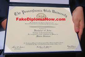 fake diploma maker gse bookbinder co fake diploma maker