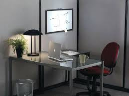 size 1024x768 simple home office. Various Beautiful Simple Home Office Size 1024x768 O