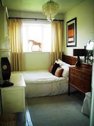 Small Bedroom Dresser Good Modern Dark Wooden Dresser To Decorate A Bedroom Dresser
