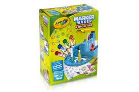 Marker Maker With Emoji Tips Elc Toys