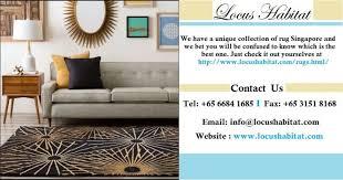 best leather sofa bespoke furniture