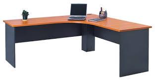 corner office tables. corner office tables impressive ideas table bush o