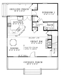 farmhouse style house plan 2 beds 00 baths 1400 sq ft 17 2019 striking plans under square feet