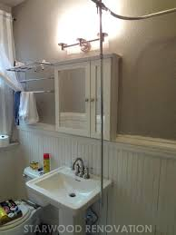 bathroom remodel denver. Bathroom Remodel Denver Bungalow Historic Bath 2 Showroom
