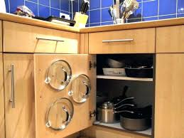corner kitchen cabinet solutions f corner kitchen cabinet storage solutions kitchen blind corner cabinet storage solutions